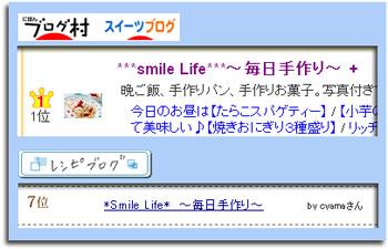 060327_ranking.jpg