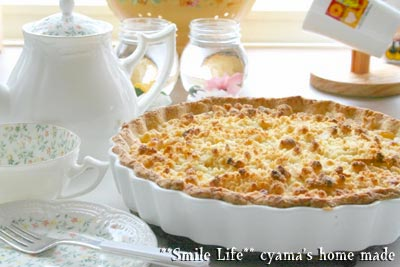 Apple-Crumble01.jpg