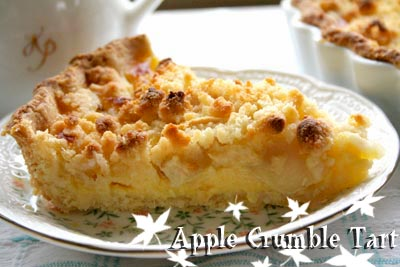 Apple-Crumble02