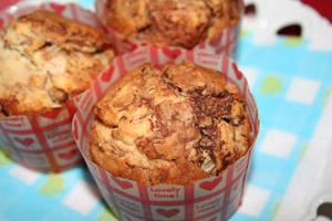 Chocolate_muffin