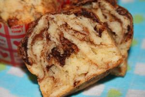 chocolate_muffin02