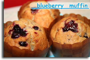 blueberry_muffin02