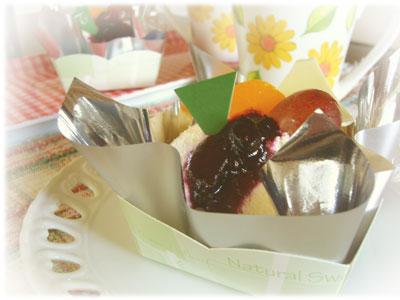cheesecake_tama.jpg
