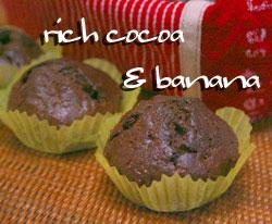 choco_banana_muffin02