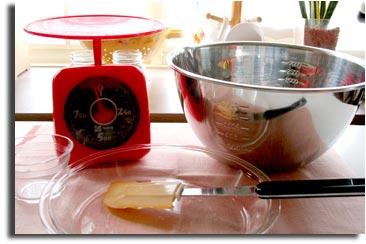 cooking_tool.jpg