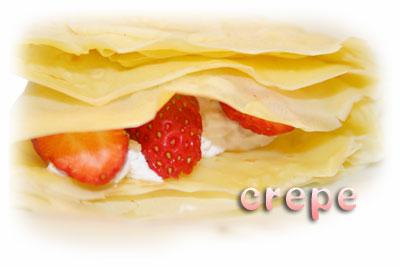 crepe01