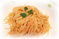 fresh_tomato_pasta