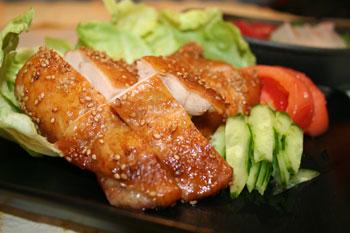 goma_chicken