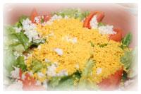 mimosa_salad