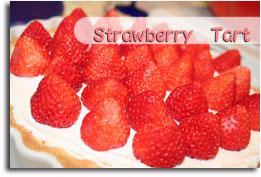 strawberryTart01