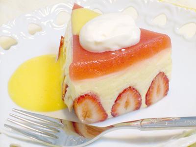 yogurt-strawberry_moose