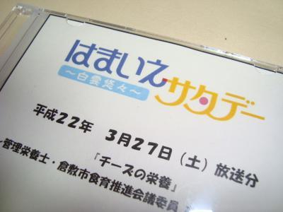 31_20100419121340.jpg