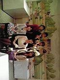 テーブルマナーセミナーin北九州