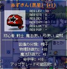 20051207011918.jpg
