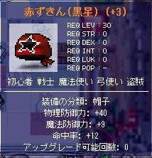 20051207012246.jpg