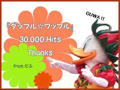 CIMG0326_convert_20090812165038.jpg