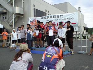 CA3A0069001.jpg