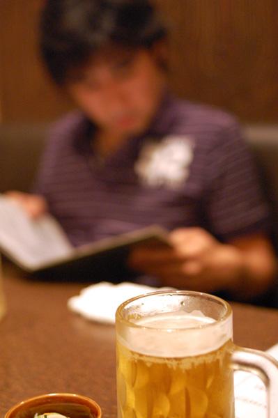 20080927_2.jpg