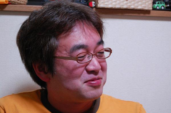 20081005_3.jpg