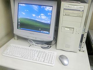 20081009_1.jpg