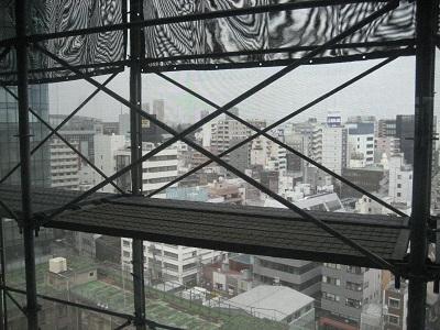 0222ASHIBA1.jpg