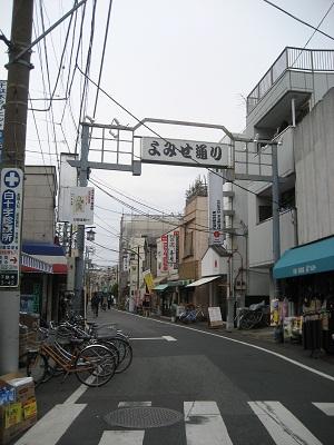 0307YANEKO4.jpg