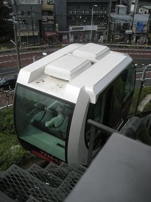 0410ASUKA11.jpg