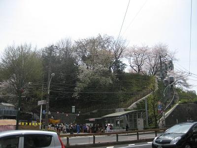 0410FURUKAWA2.jpg