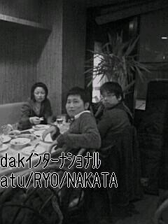 20080204025646.jpg