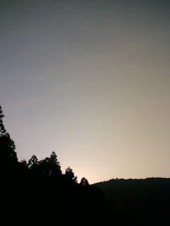05-07-21_17-56.jpg