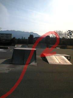 kiseki1.jpg