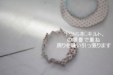 IMG_3171.jpg