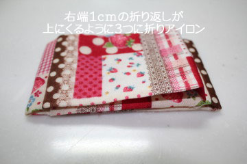 IMG_3377.jpg