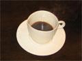 お気に入りの安藤さんのカップ
