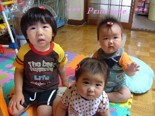 2007_0522yuut50013.jpg