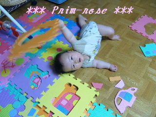 2007_0629yuu5.jpg