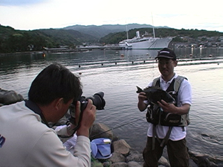 20050520_fuku2.jpg