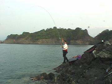 20050618_baku