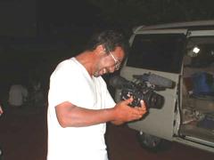 カメラマンまけ