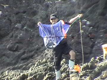 200605_3
