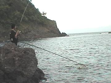 200605_5