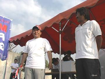 200605_11