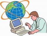 元手がかからず在庫もいらないのが、インターネットビジネスの良いところ。団塊世代の方のビジネスにもおすすめです。