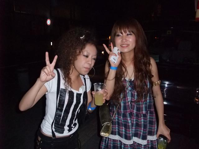 naoya summer 109