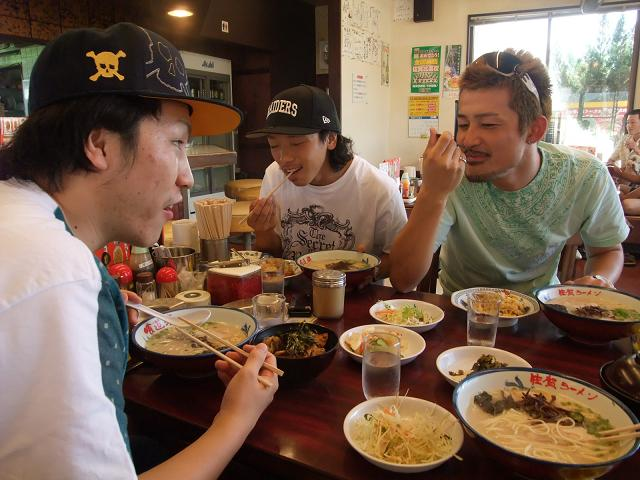naoya summer 133