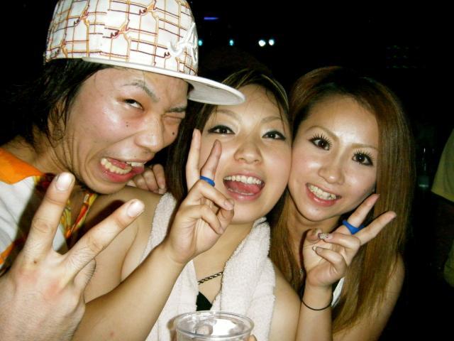 DSCF0094_convert_20080817213624.jpg