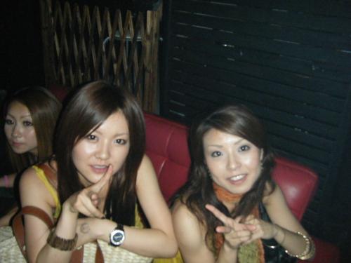 DSCF0097_convert_20080817213752.jpg
