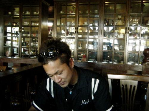 DSCF0152_convert_20080824192234.jpg