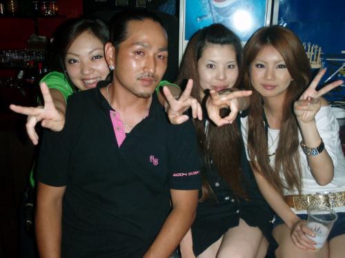 P6220240_convert_20080622204758.jpg