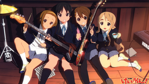 keion-03_R.png